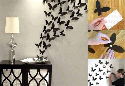 cara membuat hiasan dinding dari kertas origami bagus 47 cara membuat hiasan dinding kamar dari kertas origami