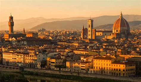 best in tuscany 10 best known places in tuscany my travel in tuscany