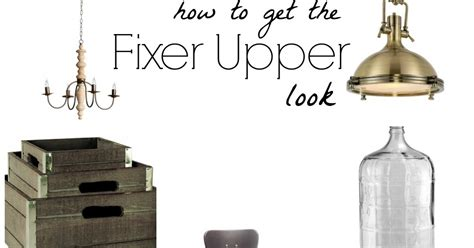 fixer upper client reveals what it s really like to be on how to get the fixer upper look without being on the show