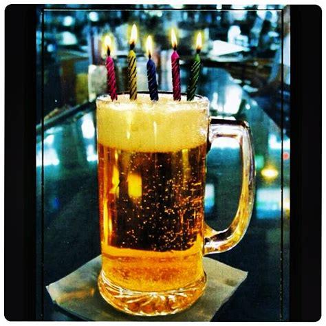 imagenes de feliz cumpleaños con cerveza 16 de septiembre cumplea 241 os de mi gran amigo thephoenixx
