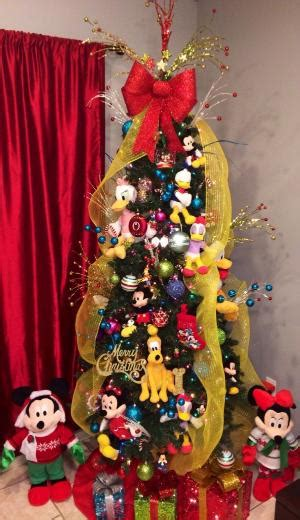 ultimate disney character tree the ultimate disney mickey mouse tree