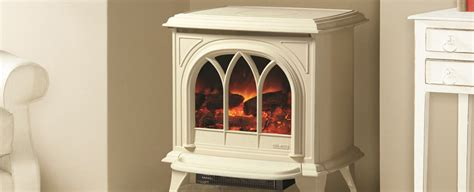 Newcastle Fireplace Centre by Modern And Stove Fireplaces