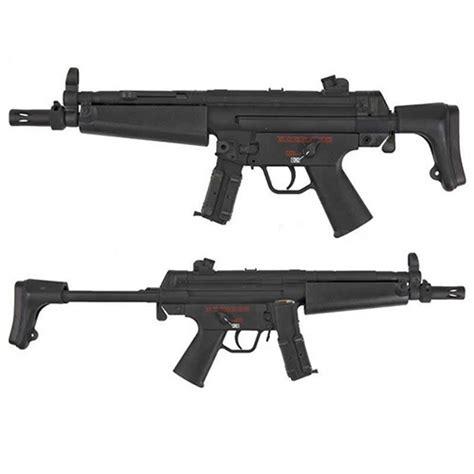 mp5 a5 cyma fucile elettrico mp5 a5 cyma