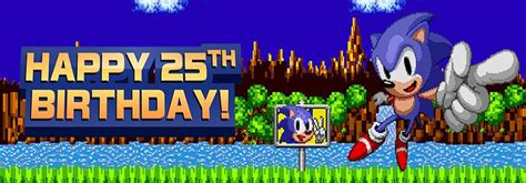 Origin Gift Card Amazon - amazon and sega are giving away a 2 500 gift card and an origin pc to celebrate sonic
