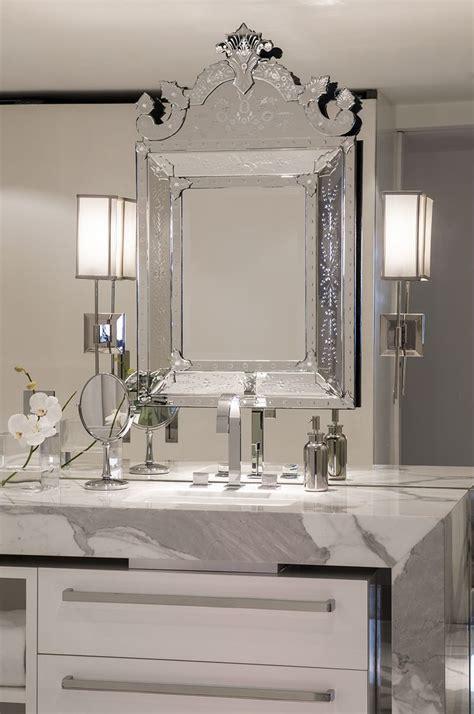 Bathroom Vanities Houston Tx by 100 Bathroom Vanities Houston Tx Bathroom