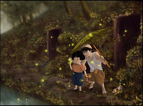 filme stream seiten grave of the fireflies grave fireflies