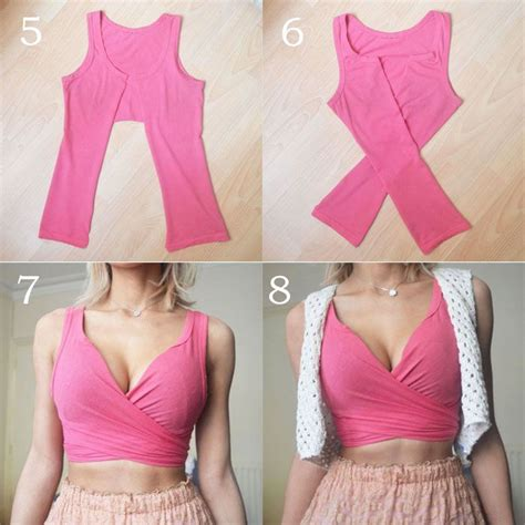 25 best ideas about diy clothes on diy