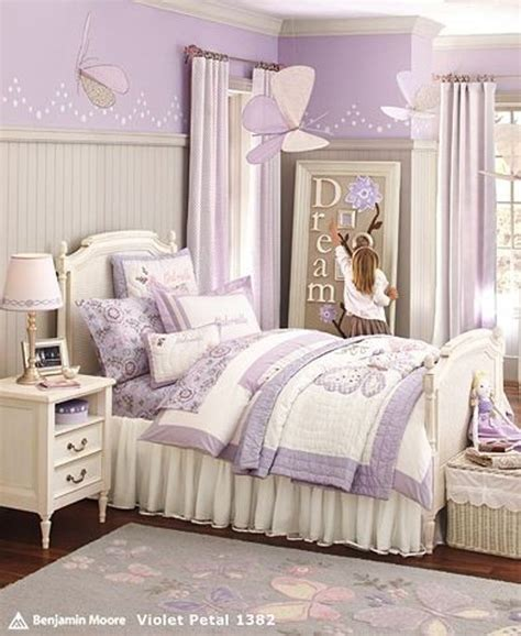 purple childrens bedrooms 20 purple kids room design ideas kidsomania