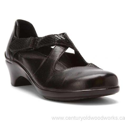 shoes for canada 23 new womens shoes canada sobatapk