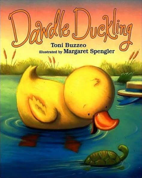 the duckling picture book story time ducks with the singing librarian the