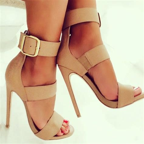 Talk About High Heel by Quot We Really To Sell Buy Borrow And Talk About