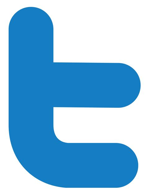 layout twitter icon file twitter icon svg wikimedia commons