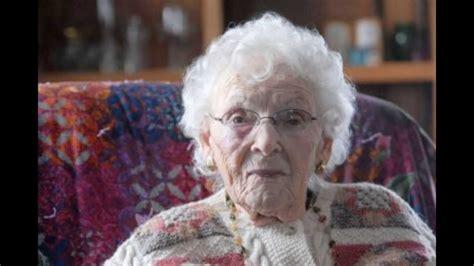 oldest living top 10 oldest living july 2013