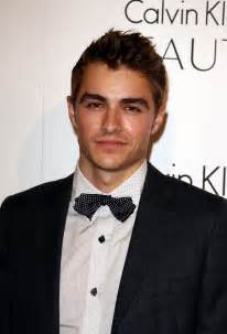 Pictures of dave franco pictures of celebrities
