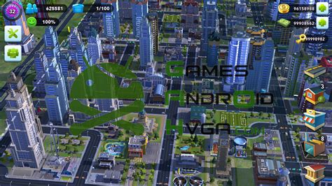 simcity buildit v1 17 1 61422 apk mod money gold android free downloadfreeaz simcity buildit v1 2 17 19389 apk editor de dinheiro ouro chaves android hvga