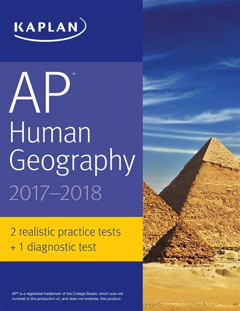 ap biology 2018 review book test prep book study guide for the college board ap biology books ap human geography 2017 2018 ebook by swanson