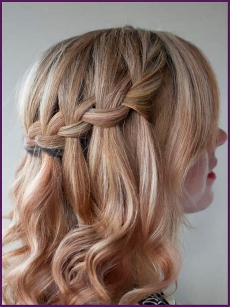 bra strap lenght braided hairstyles 25 best ideas about cute hairstyles for kids on pinterest