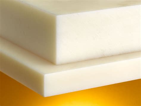 Propylene Vinyl Acrylic polypropylene sheet homopolymer polypropylene sheets