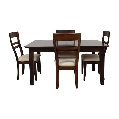cheap table chairs for sale cheap dining table and chairs for sale fascinating cheap