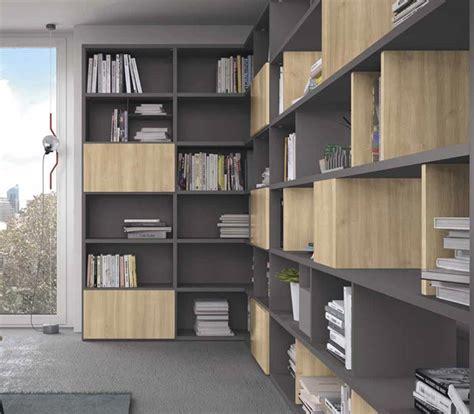 librerie colombini vendita soggiorni colombini e pareti attrezzate