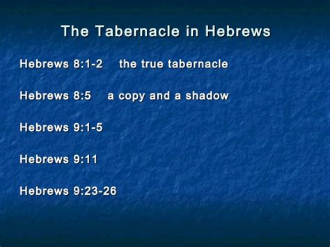 hebrews 13 5 related keywords suggestions hebrews 13 5 long tail hebrews 13 7 nlt related keywords hebrews 13 7 nlt long