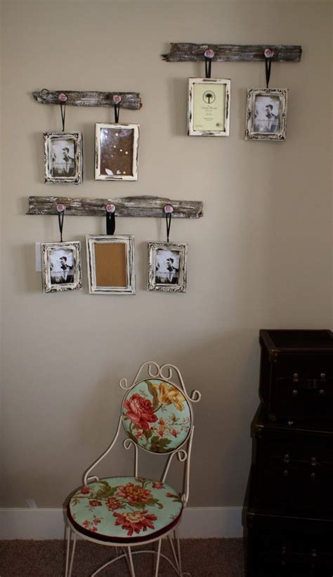 vintage ways  display  family