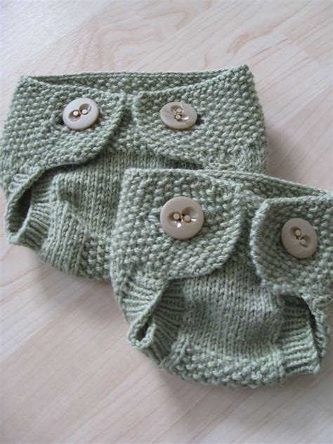 nappy cover knitting pattern baby and rompers knitting patterns in the loop