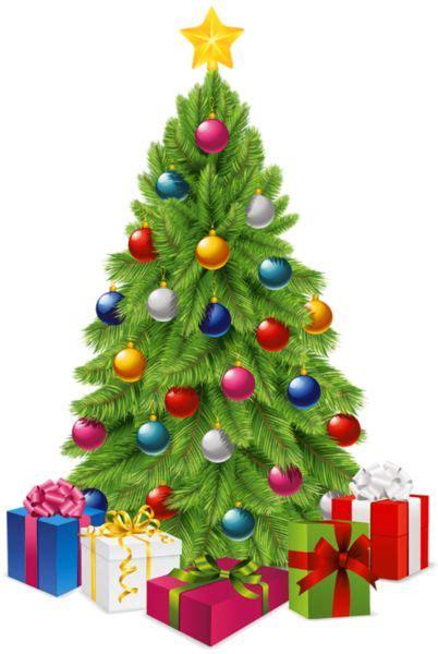imagenes de navidad arbolitos 193 rboles 193 rboles de navidad and cajas on pinterest