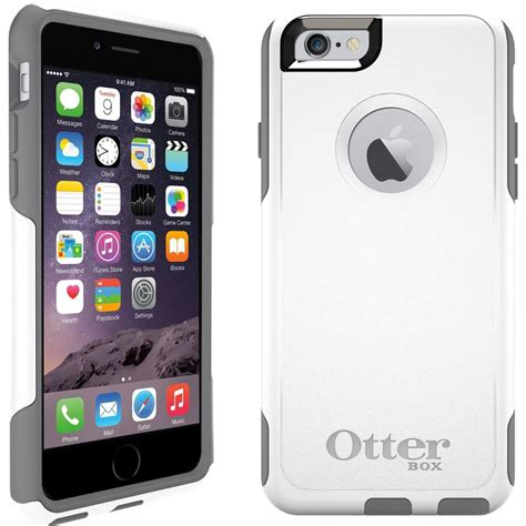 Otterbox Commuter Iphone 6 4 7 brand new otterbox commuter series for iphone 6 4 7