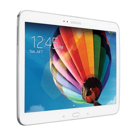 Baterai Samsung Galaxy Tab samsung galaxy tab 3 10 1 16gb gt p5200 white