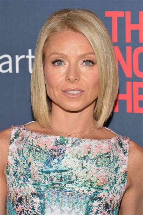 ripa hair style 2015 kelly ripa haircut hot girls wallpaper