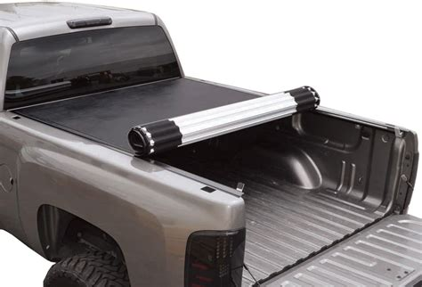 roll up bed cover bak roll x tonneau cover bak roll x hard rollup tonneau cover