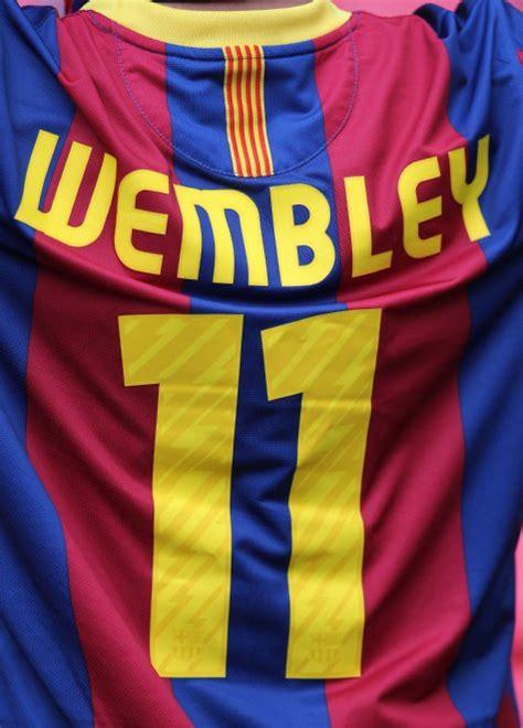 Customizable Jersey Home Barcelona Fc Custom Xiaomi Mi4i soccer uefa chions league barcelona v
