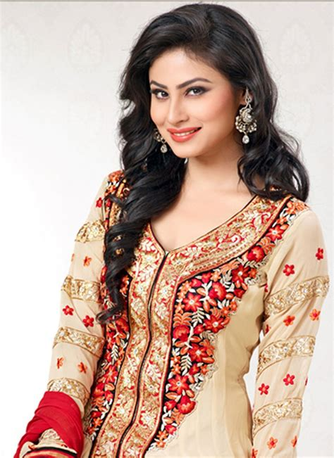 all hindi film actress age mouni roy biography wiki profile age films tv shows