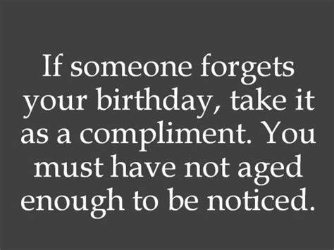 Birthday Quotes Wisdom Wise Birthday Quotes Quotesgram