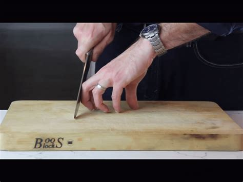 5 best kitchen knives february 2019 honest product reviews