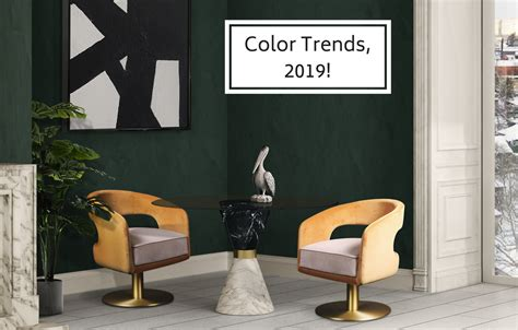 interior paint color trends house colour trends 2019 decorating interior of your house