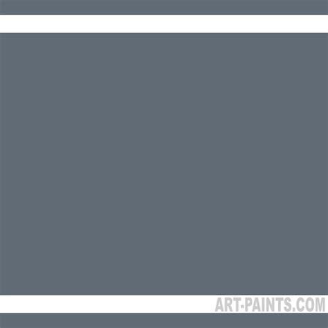 wrought iron gray transparent airbrush spray paints 144 wrought iron gray paint wrought