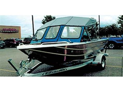 yamaha boats for sale spokane boats for sale moses lake classifieds recycler