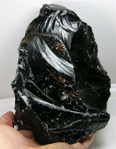 world most beautiful volcano mineral processing metallurgy 1007g mexico 100 obsidian volcano glass