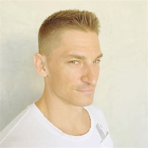 haircuts appropriate for navy 25 best ideas about military haircuts on pinterest army