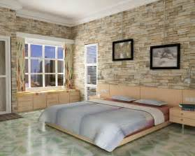 best home design inspiration bedroom inspiration designshell
