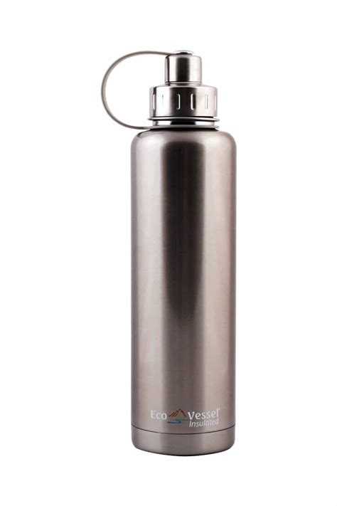 best coffee thermos best coffee thermos coffee thermos galleryhip com the