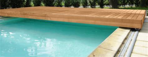 copertura a terrazza coperture di sicurezza per piscine cose da sapere