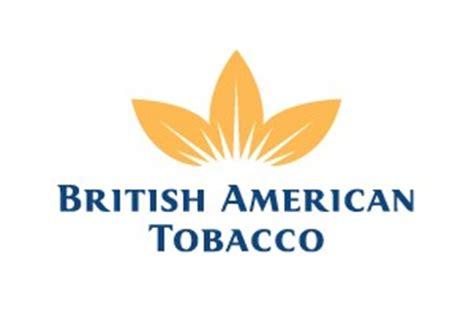Tobacco Company Giveaways 2016 - british american tobacco acquires intellicig