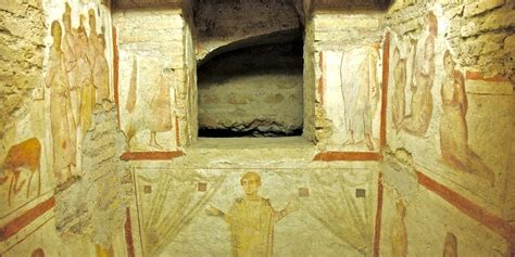 romane celio celio houses ss and paul rome zonzofox