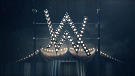 alan walker where are you now mp3 alan walker keala settle the greatest showman ensemble