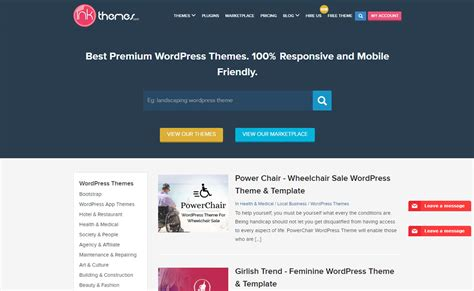best store plugin for ink themes best plugin store wpall club