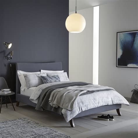 john lewis home design ideas john lewis lincoln bedroom
