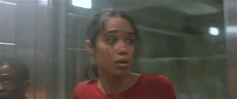 laura harrier gif showing porn images for laura harrier gif porn www